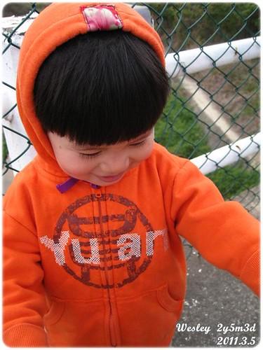 110305-回阿祖家.JPG