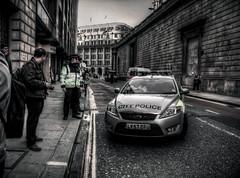 London - G20 (2) (-phil-) Tags: london grunge protest gritty manifestation cs4 g20 cs5 dmcl10