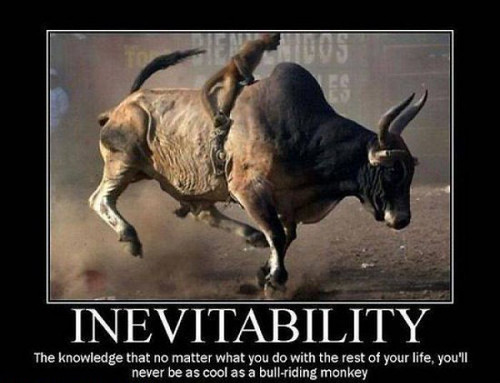 motivate-inevitable