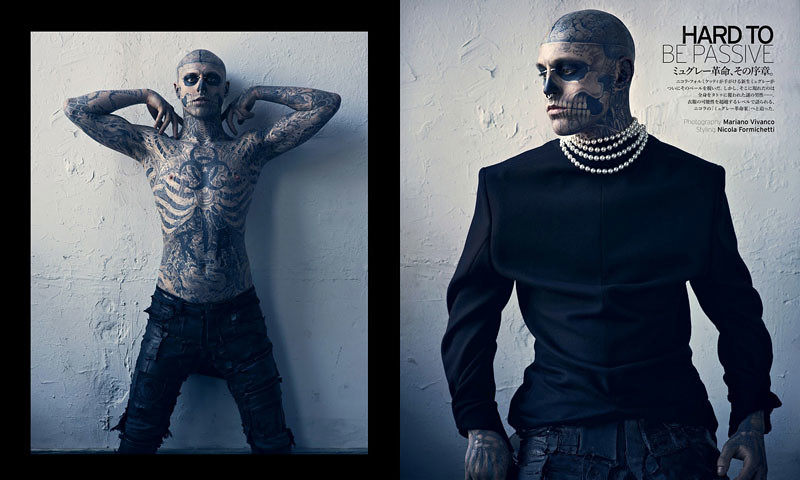 Rick-Genest-by-Mariano-Vivanco-for-Vogue-Hommes-Japan-DesignSceneNet-01