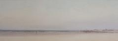 Juan Diaz - Algarve