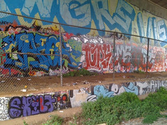 CREEK, TOPEST, MS.KAT (FASTPAYED$$) Tags: creek fpm topest fpmk