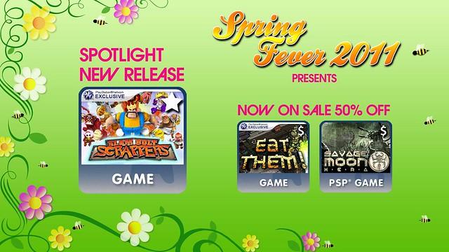 SpringFever_Keyart_Week2