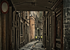 [フリー画像] 建築・建造物, 都市・街, 街角, スペイン, 201103200100
