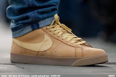 Nike Blazer SB CS Premium (SHOOTO) Tags: sneakers 135l nikesb  canonef135mmf20lusm nikeskateboarding wdywt