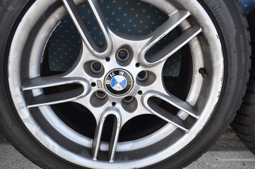 BMW Style 66 rms for sale