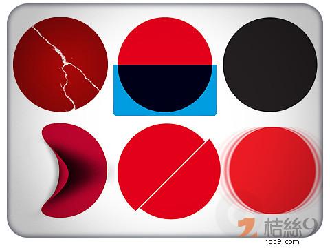 Help-Japan-posters-3
