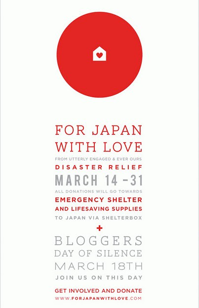 forjapanwithlove-