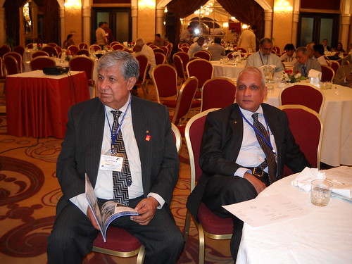 rotary-district-conference-2011-3271-057
