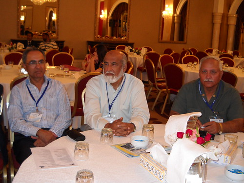 rotary-district-conference-2011-3271-069