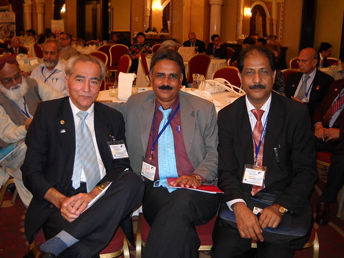 rotary-district-conference-2011-3271-070