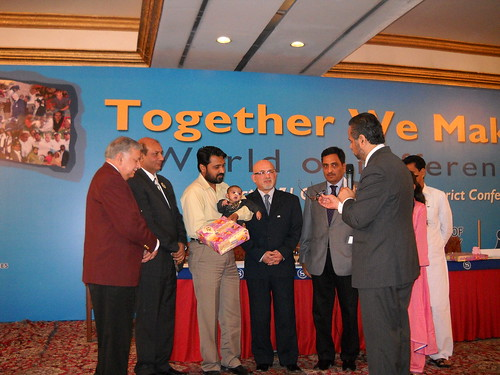 rotary-district-conference-2011-3271-099
