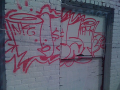 TOPEST (FASTPAYED$$) Tags: fpm topest