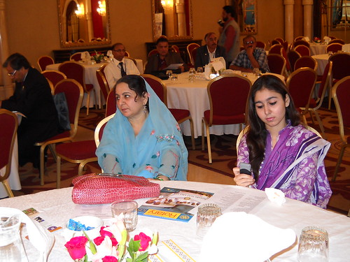 rotary-district-conference-2011-day-2-3271-154