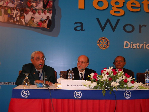 rotary-district-conference-2011-day-2-3271-148