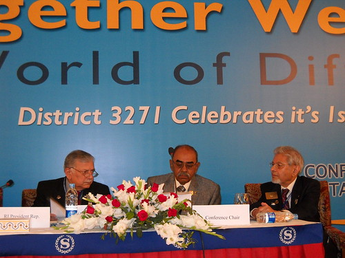 rotary-district-conference-2011-day-2-3271-150