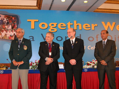 rotary-district-conference-2011-day-2-3271-164