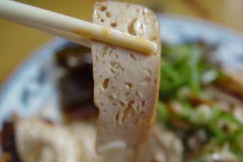 2011-03-03 吃台北金華街廖家牛肉麵 DSC00093