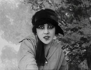 Musidora_as_Irma_Vep