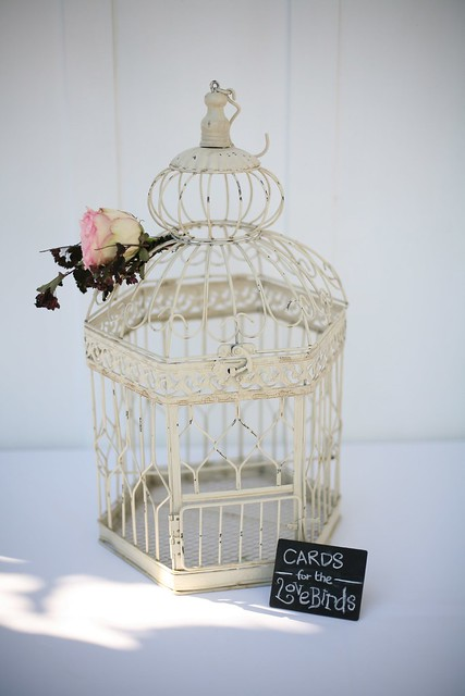 Serena&Mark-Wedding-0481