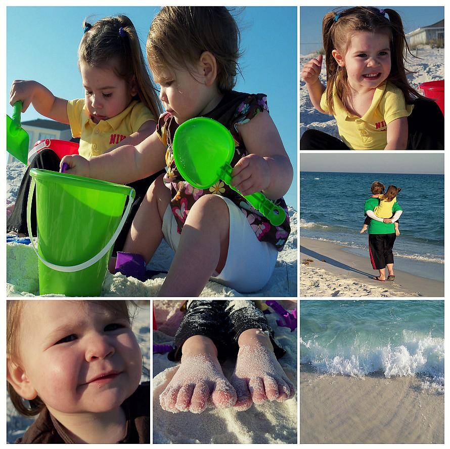 beach 1_b