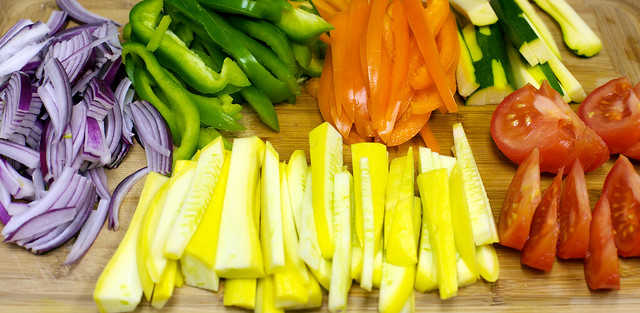 chopped_vegetables