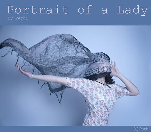 portrait pachi1