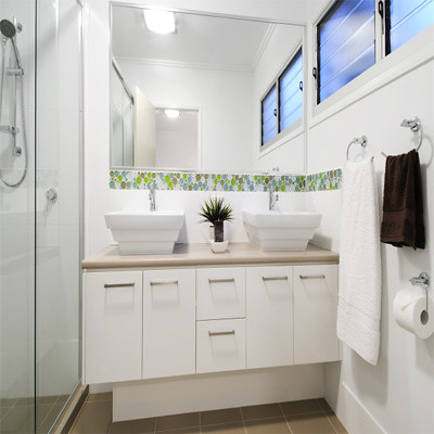 Practical Bathroom Renovations Melbourne