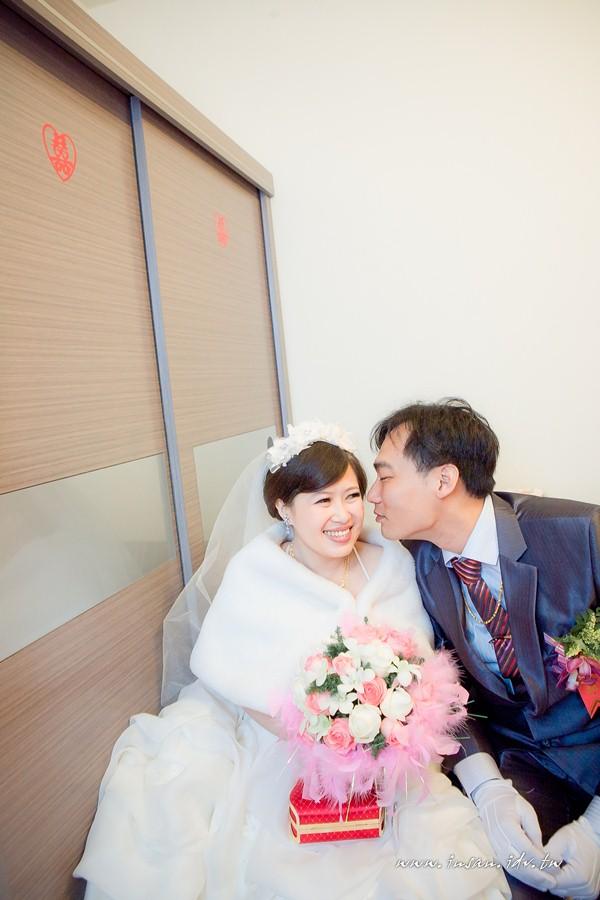 wed110129_0596