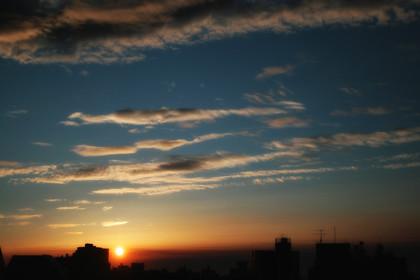 photo_20110325