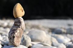 stone balancing (hiasl_3) Tags: tower art nature bayern bavaria natural kunst natur steine balance turm balancing landart sones gettygermanyq3 gettygermanyq4