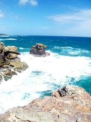 Martinique 2011
