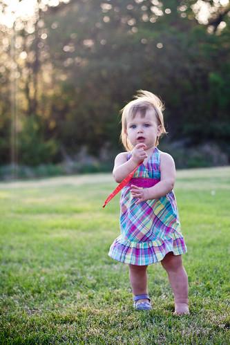 balloon chasing 7