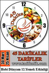 etkinlik_45_dakika_banner