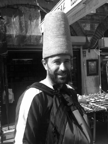 <span>istanbul</span>Basto ha sempre il kebab in testa!<br><br><p class='tag'>tag:<br/>istanbul | persone | </p>