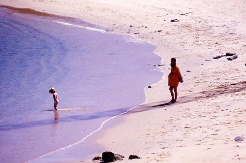 Sweet Summer 72