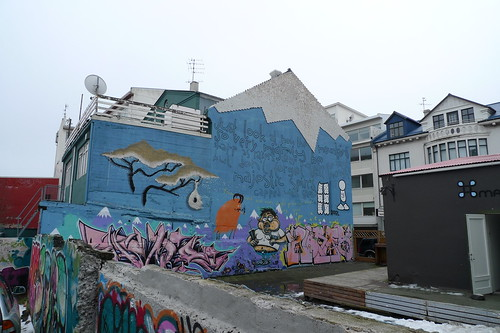 graffiti bonanza (1 of 8)