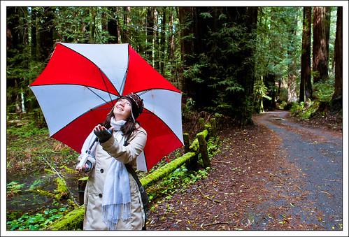 RedwoodSabbath-2514.jpg