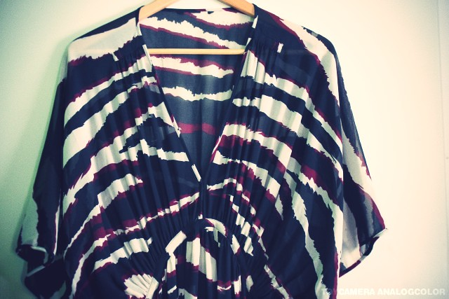 mekko_effected