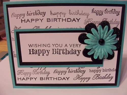 birthdaycards 015