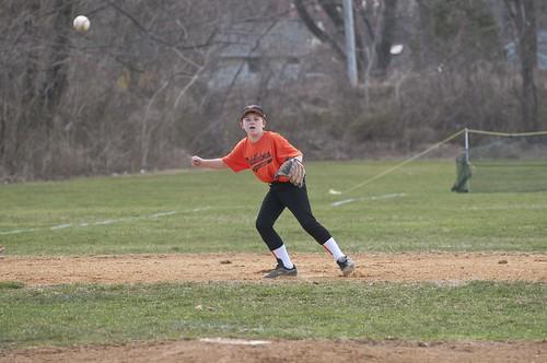 11-BaseballRyanApril2-1619