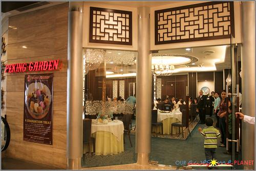 Peking Garden-1