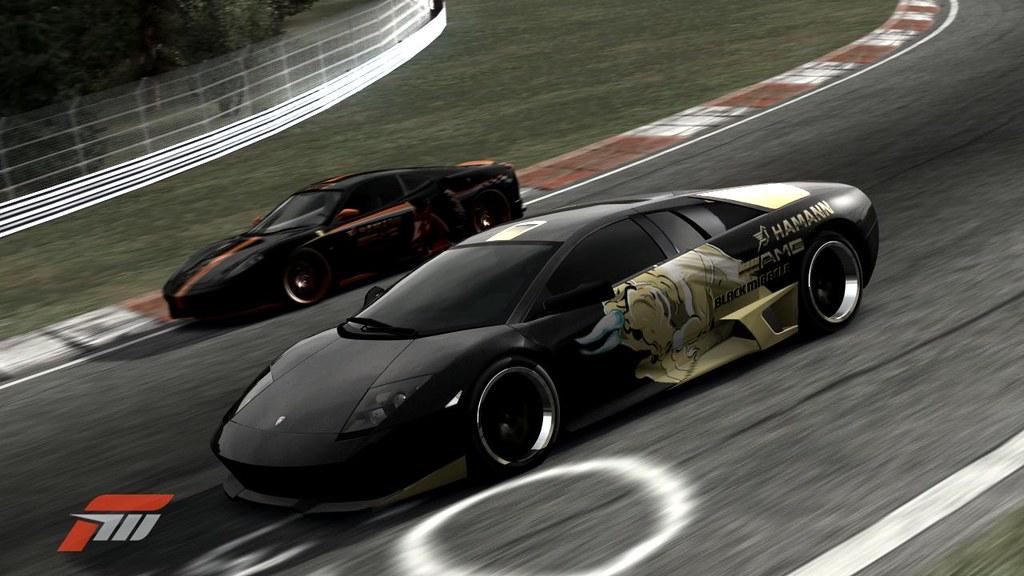 5793842551_c5b21b65fa_b ForzaMotorsport.fr