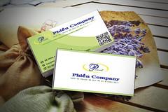 CARD (Phin) Tags: pepoalcal blanco estudiomarketing freepics mockups publicidad