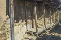 Lubbey Village (hkavas) Tags: village abondoned old olbuilding house outdoor outside izmir turkey turchia turkei odemis sonya99 minolta2870f28