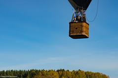 DSC00006.jpg (karinkasky) Tags:  airsiberia  balloon flight