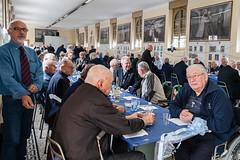 MF0_4041 (mofagioli) Tags: unitalsi caravaggio pretianziani preti malati vescovi celebrazione