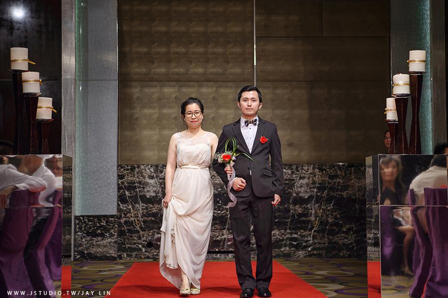 婚攝 君悅酒店 婚禮紀錄 JSTUDIO_0122