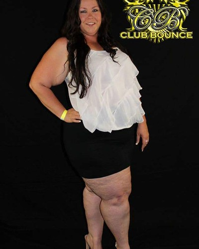 #TBT 2013 #CLUBBOUNCE #losangeles .. NEXT EVENT FRI 10/28/16  #halloween #bbwparty   #curvynightclub #biggirls #lisamariegarbo #bbw #bhm #bopo #effyourbeautystandards #singles #bbwpics #curvy #plussize #biggirls #thick #bbwparty #plussizemodels #bbwdating