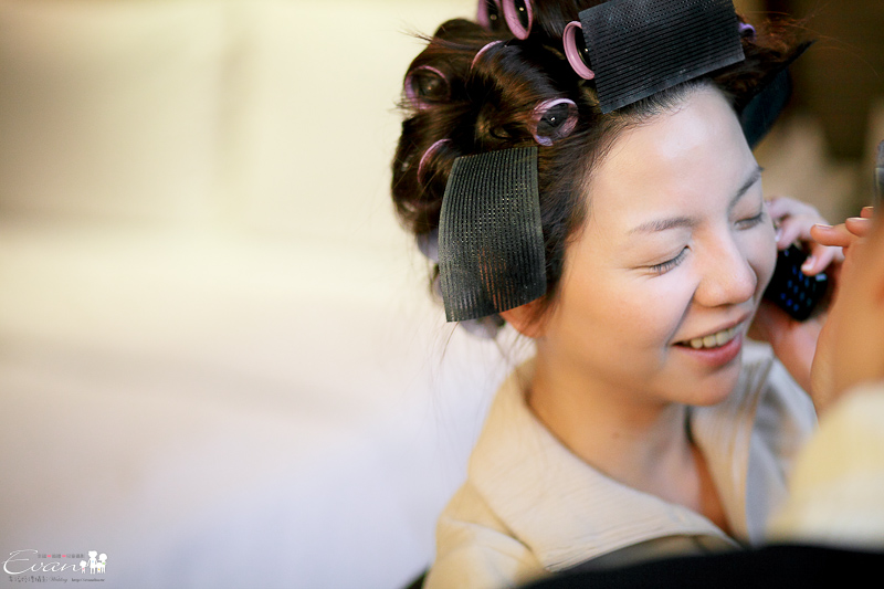 [婚禮紀錄]紀凱與惠玉 婚禮喜宴紀錄-012